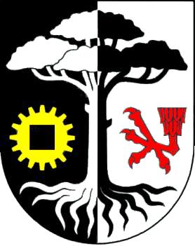 Groß Schulzendorf Wappen