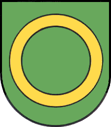 Groß Twülpstedt Wappen