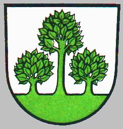 Großbettlingen Wappen