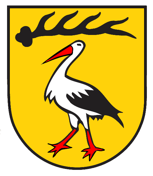 Großbottwar Wappen