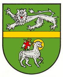 Großbundenbach Wappen