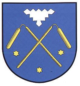 Großenbrode Wappen