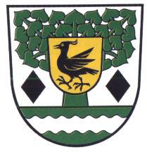 Großenstein Wappen