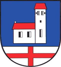 Großeutersdorf Wappen