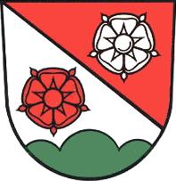 Großfahner Wappen