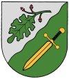 Großholbach Wappen