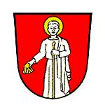 Großlangheim Wappen