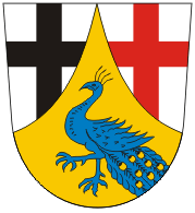 Großmaischeid Wappen