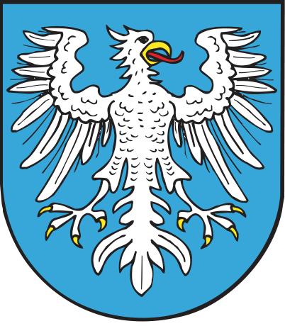 Großmühlingen Wappen
