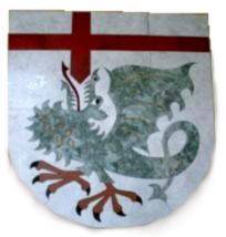Großneuhausen Wappen