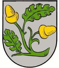 Großniedesheim Wappen