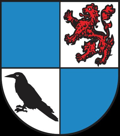 Großpaschleben Wappen