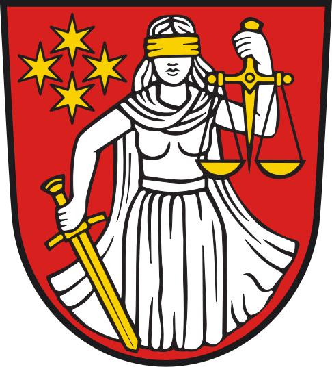 Großrudestedt Wappen