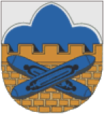 Grossschönau Wappen