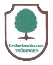 Großschwabhausen Wappen
