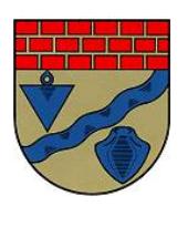 Großseifen Wappen