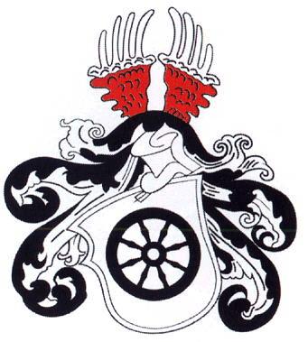 Großvargula Wappen