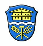 Großweil Wappen