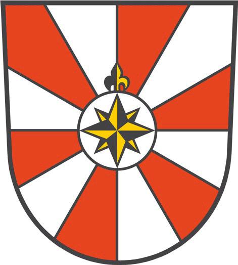 Großziethen Wappen