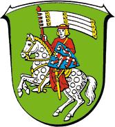 Grünberg Wappen