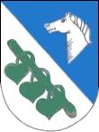Gruhno Wappen
