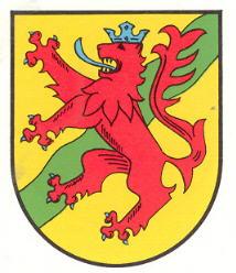 Grumbach Wappen