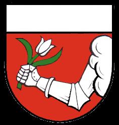 Grundsheim Wappen