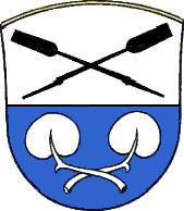 Gstadt am Chiemsee Wappen
