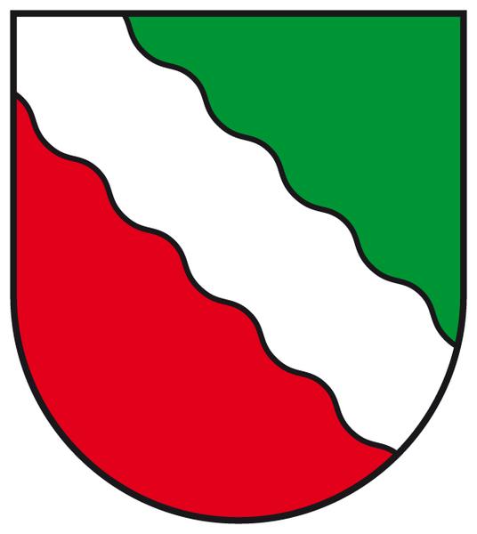 Gübs Wappen