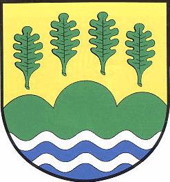 Güby Wappen