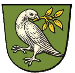 Gückingen Wappen