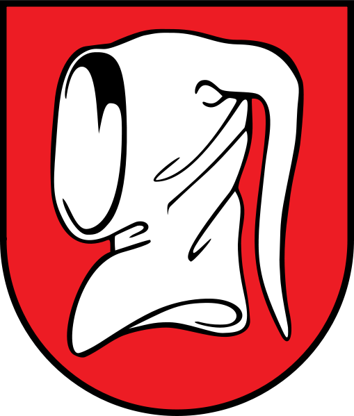 Güglingen Wappen