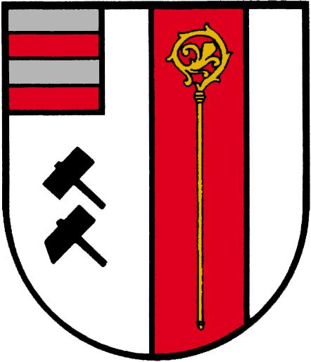 Güllesheim Wappen