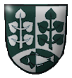 Günserode Wappen