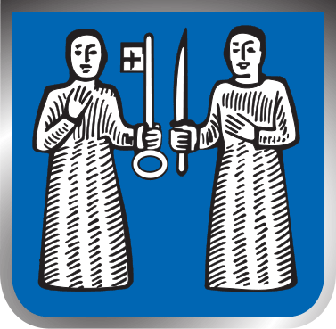 Günstedt Wappen