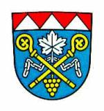 Güntersleben Wappen