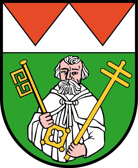 Günthersleben Wappen