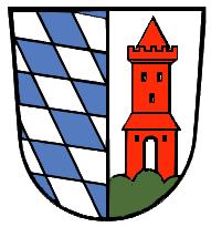 Günzburg Wappen