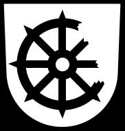Gütenbach Wappen