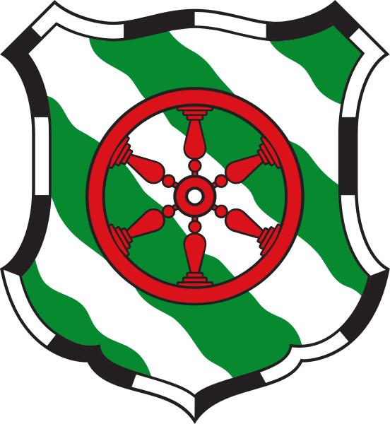 Gütersloh Wappen