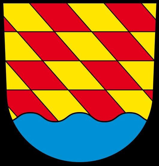 Guggenhausen Wappen