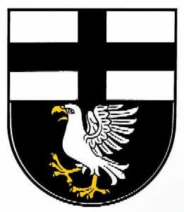 Gunderath Wappen