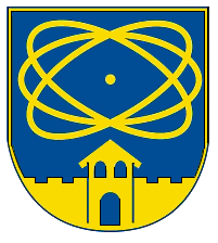 Gundremmingen Wappen
