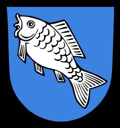 Gunningen Wappen