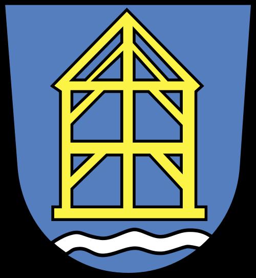 Gunzenhausen Wappen