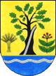 Gusow-Platkow Wappen
