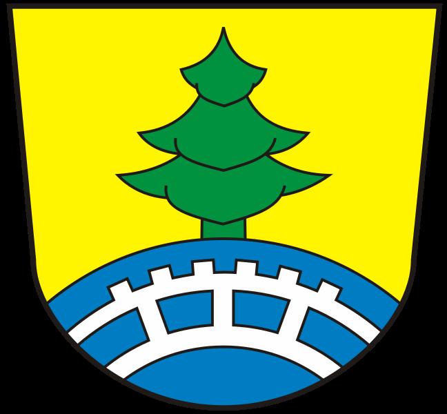 Gutach im Breisgau Wappen