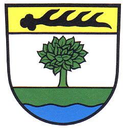 Gutach Wappen