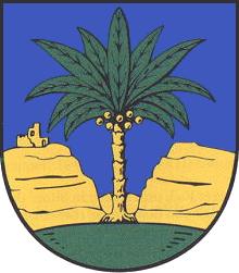 Gutendorf Wappen