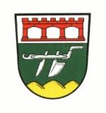 Guteneck Wappen